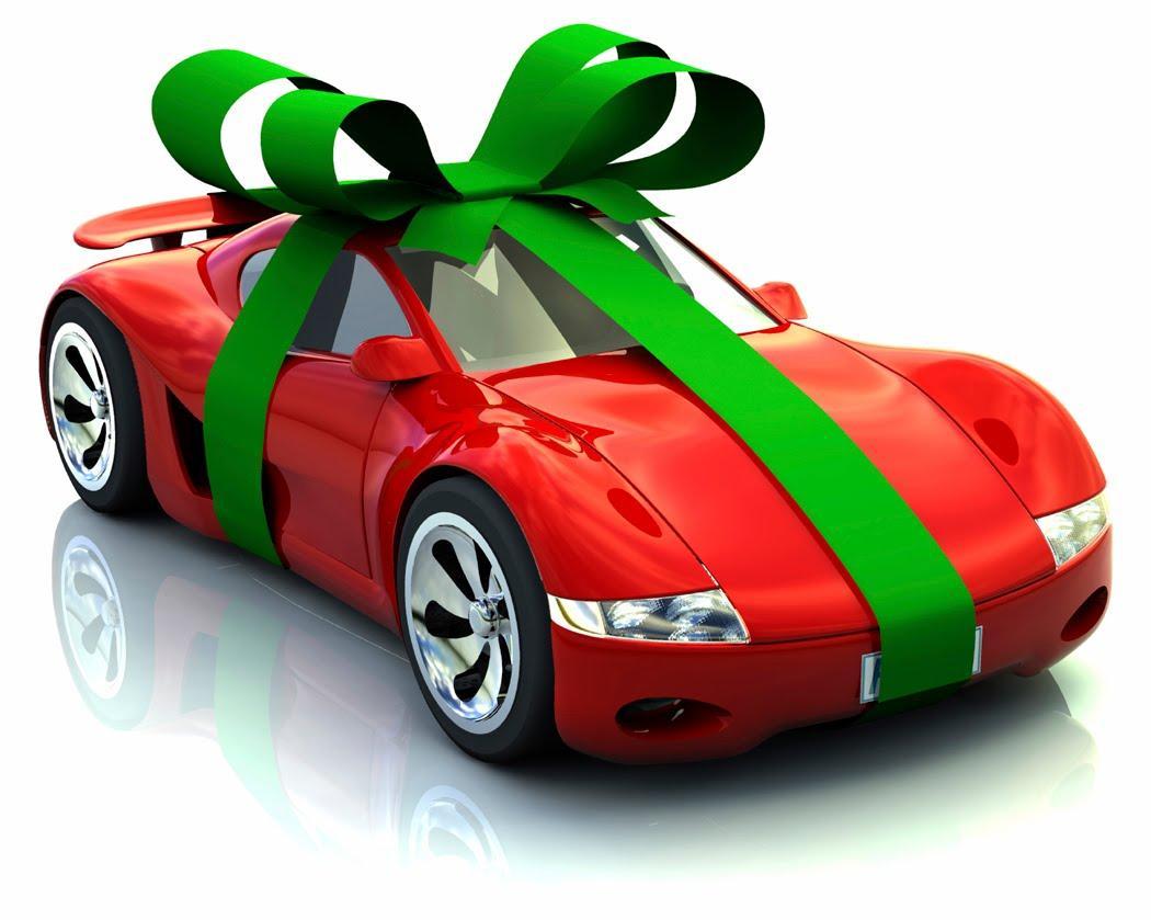 болты картинки автомобиль в подарок отличие проказливого